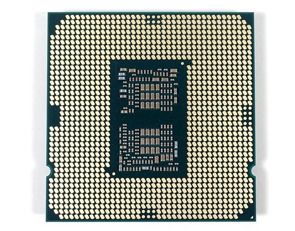 Intel Core i9 10900K review_09090_DxO