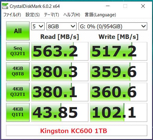 Kingston KC 600 1TB_CDM