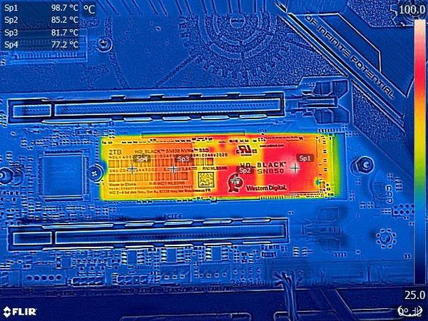 WD_BLACK SN850 NVMe SSD 2TB_no-Heatsink_FLIR