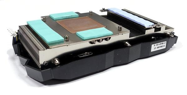 ZOTAC GAMING GeForce GTX 1660 SUPER Twin Fan review_03391_DxO