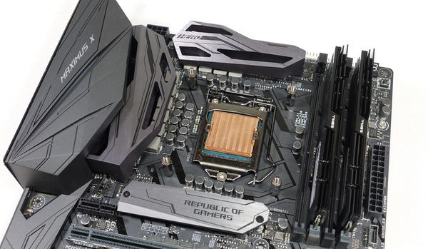Rockit Cool Copper IHS for LGA115X review_03579