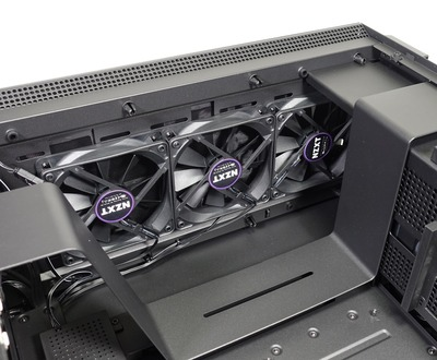 NZXT H700i review_01909