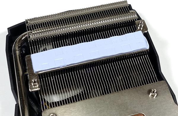 ZOTAC GAMING GeForce GTX 1660 SUPER Twin Fan review_03390_DxO