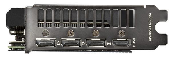 ASUS DUAL-RTX3060TI-O8G-MINI-V2 (6)