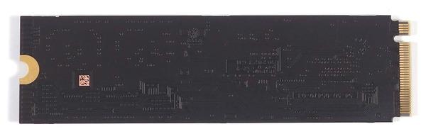 WD_BLACK SN850 NVMe SSD 1TB / 2TB review_05701_DxO