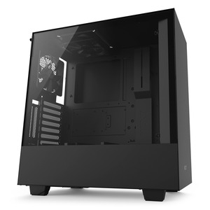 NZXT H500i_color (1)