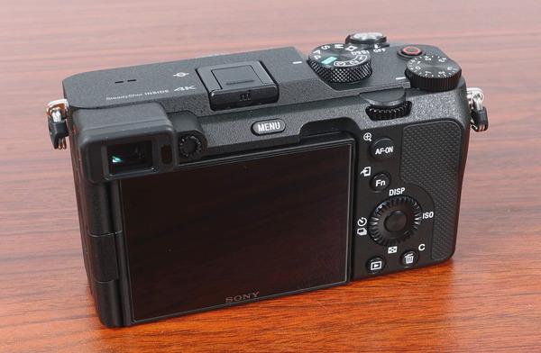 Sony a7C reivew_07813_DxO