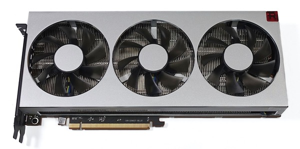 AMD Radeon VII review_06795_DxO