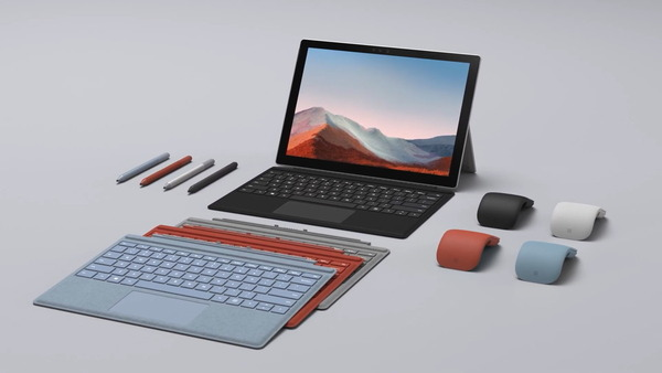 Surface Pro 7+_pen-cover