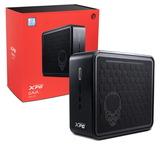 XPG GAIA Mini PC (1)