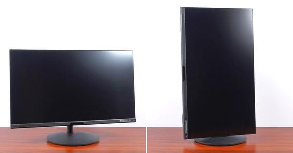 Acer Nitro XV282K KV review_03953_DxO-horz