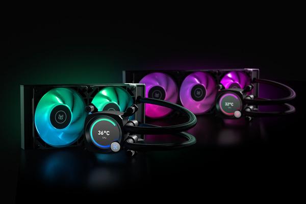 EKWB EK-Nucleus AIO Vision D-RGB_img (1)