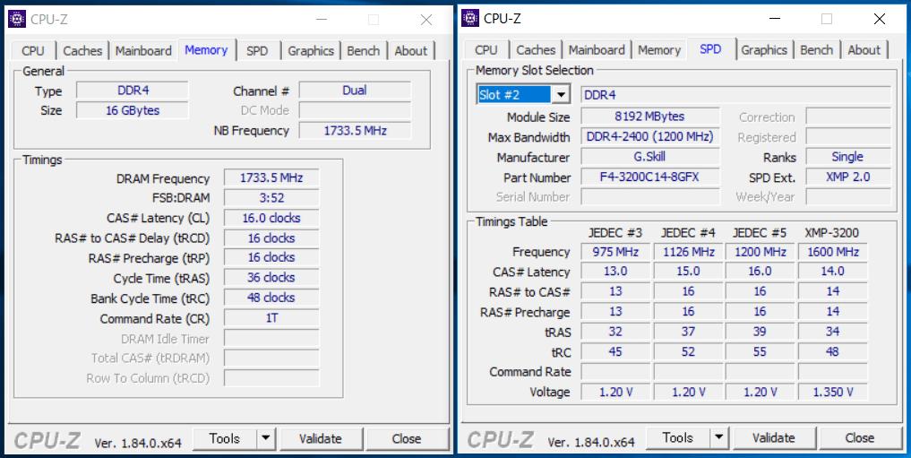 ASRock X470 Taichi_OC test_2