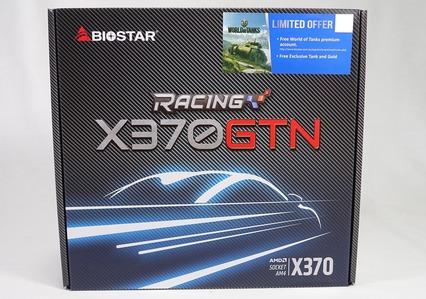 BIOSTAR X370GTN review_06610