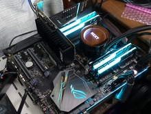 ASUS ROG RAMPAGE VI EXTREME review_01019