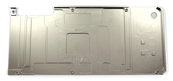 GeForce RTX 3090 EKWB review_07466_DxO
