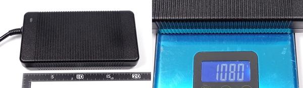 ZBOX E-series EN52060V review_09227_DxO-tile