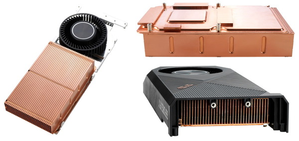 ASUS TURBO-RTX3090-24G_cooler