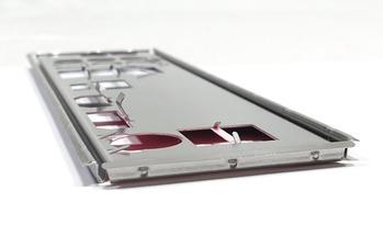 ASRock Fatal1ty X470 Gaming-ITX/ac review_06036_DxO
