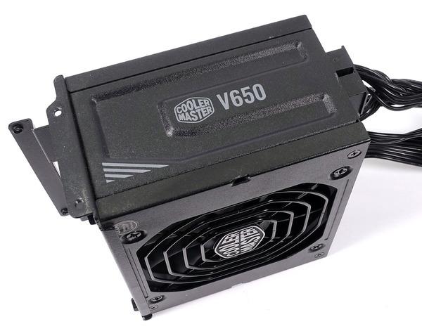 Cooler Master MasterCase NC100 review_03669_DxO