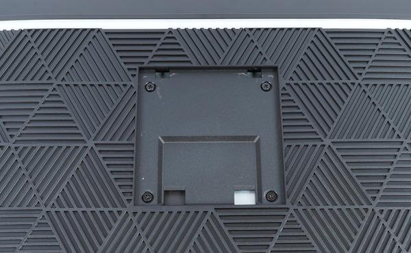 Acer Predator XB323QK NV review_04380_DxO