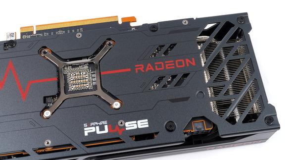 SAPPHIRE PULSE AMD Radeon RX 6600 XT GAMING OC 8G GDDR6 review_06794_DxO