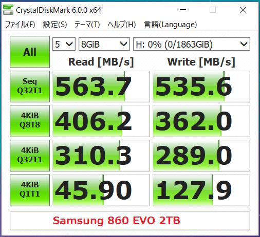 Samsung 860 EVO 2TB_CDM