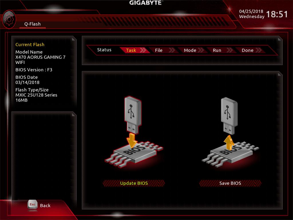 GIGABYTE X470 AORUS GAMING 7 WIFI_BIOS_7