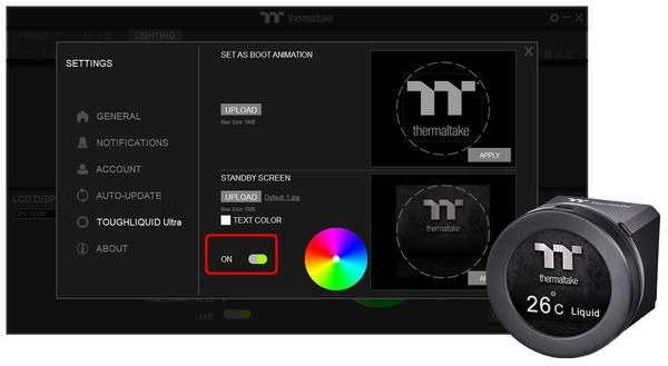 TT RGB Plus 2.0 (1)