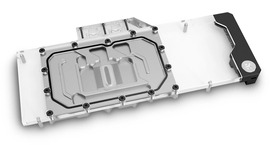 EK-Quantum Vector XC3 RTX 3080_3090 D-RGB - Nickel + Plexi (1)