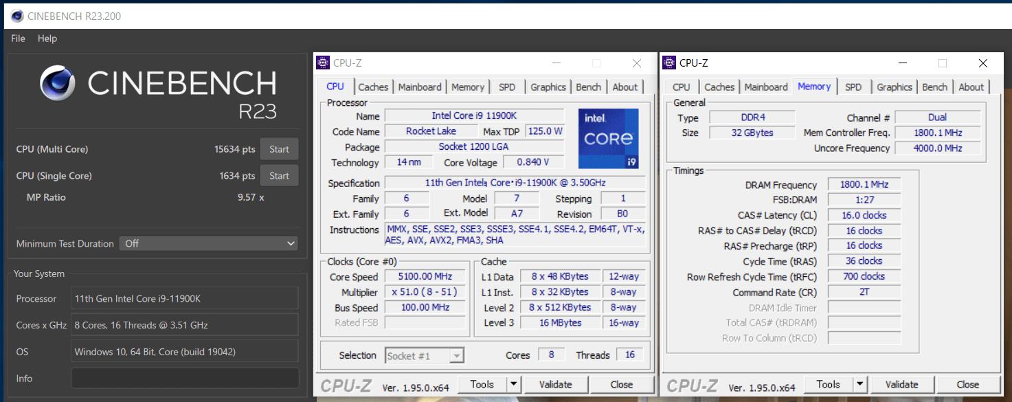 Intel Core i9 11900K_PL-No_CinebenchR23
