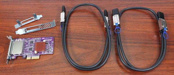QNAP TL-D800C / TL-D800S review_04662_DxO