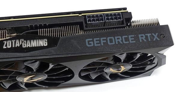 ZOTAC GAMING GeForce RTX 2080 Ti AMP review_02813_DxO