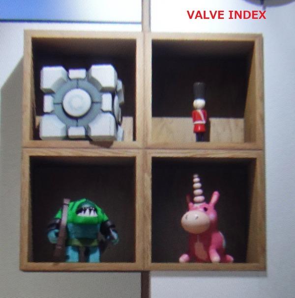 CP_VR HMD_1_VALVE INDEX_DxO