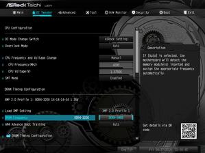 2700X OC_BIOS_mem3466_1