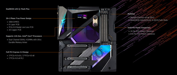 GIGABYTE Z590 AORUS XTREME WATERFORCE_feature (2)