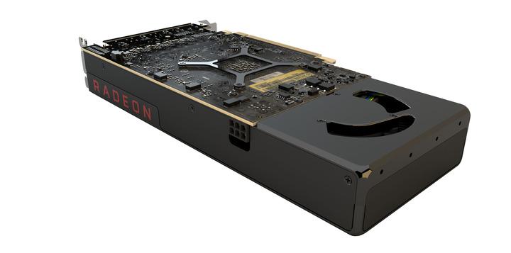 AMD-Radeon-RX-480-Graphics-Card_2
