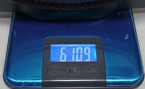 LG 34GK950G-B review_07365_DxO