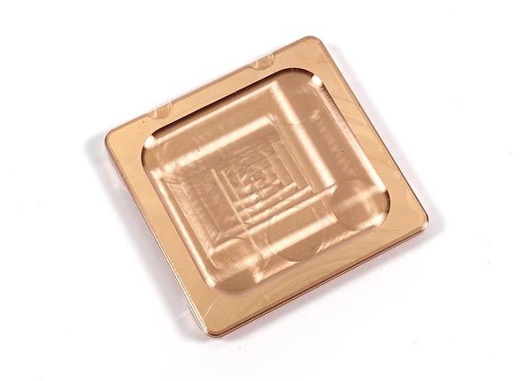 ROCKIT COOL 10th Gen Copper Upgrade kit review_01017_DxO