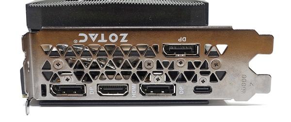 ZOTAC GAMING GeForce RTX 2080 Ti AMP review_02816_DxO