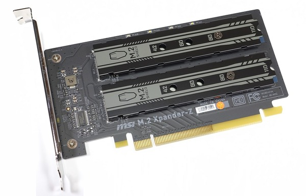 MSI X299 XPOWER GAMING AC review_02903