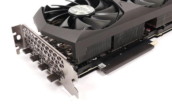 ZOTAC GAMING GeForce RTX 3080 Trinity review_03454_DxO