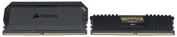 Corsair Dominator Platinum RGB review_08312_DxO