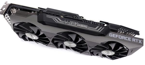 ZOTAC GAMING GeForce RTX 3080 Trinity review_03451_DxO
