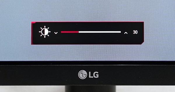 LG 27GL850-B review_03827_DxO