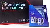 Intel第10世代Core-S