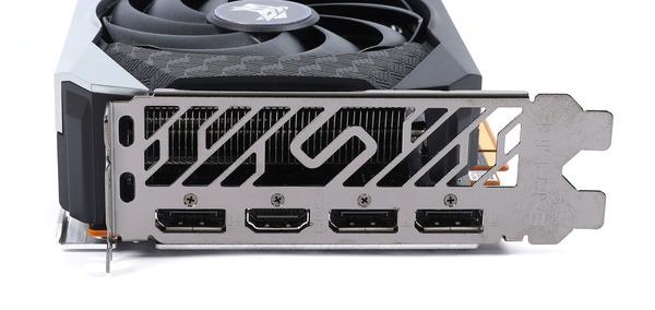 SAPPHIRE NITRO+ AMD Radeon RX 6600 XT GAMING OC 8GB GDDR6 review_06771_DxO