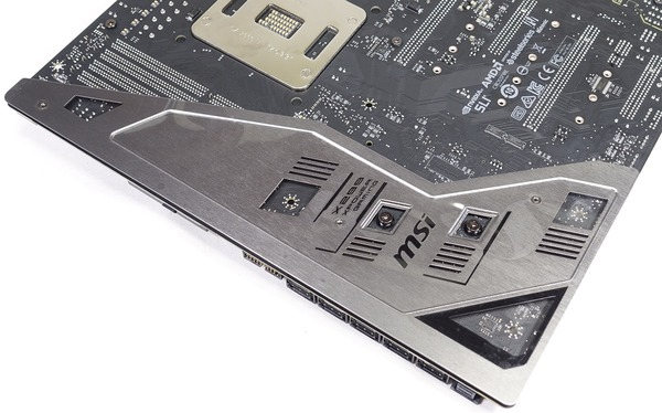 MSI X299 XPOWER GAMING AC review_02935