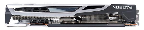 SAPPHIRE NITRO+ Radeon RX 6900 XT OC 16G GDDR6 review_00774_DxO