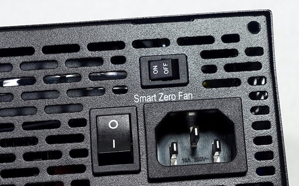Thermaltake Toughpower Grand RGB 850W Platinum review_00640_DxO